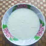 Рисовая каша на молоке - фото к пошаговому рецепту