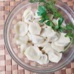 Пельмени - фото к пошаговому рецепту