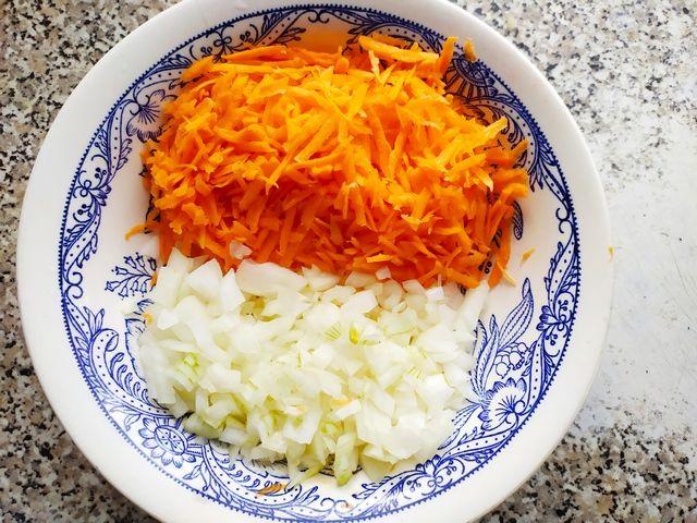 Овощи для фасоли